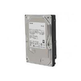 Hard disk intern Toshiba , 1 TB , SATA 3 , 32 MB , 3.5 Inch