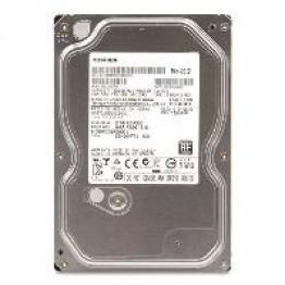 Hard disk intern Toshiba 500 GB 3.5 inch 32 MB SATA III