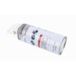 Tub cu aer comprimat pentru curatare Gembird CK-CAD2