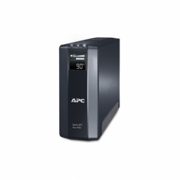 UPS APC BR900GI , 900 VA , Negru