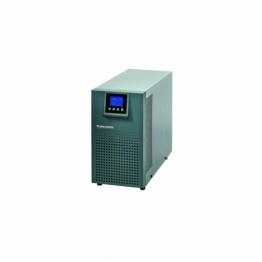 UPS Socomec Itys 2 , 2000 VA , 1600 W