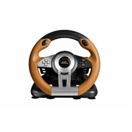 Volan cu pedale SpeedLink Drift O.Z.