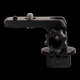 iON FCS Board Mount